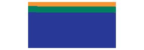 Maha Trade Market Logo